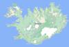 Więcej kolorów i szczegółów na Mapach Google