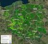 Geoportal KOWR wesprze satelitarny monitoring suszy