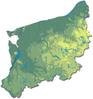 Zachodniopomorskie zamawia geodezyjne e-usługi