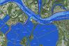 Mapy powodziowe: błąd podczas otwarcia ofert przyczyną unieważnienia jednej części