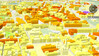 Powstała solarna mapa Poznania