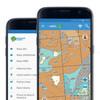 Mobilny Bank Danych o Lasach z nowym narzędziem