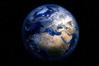 Naukowcy z IGiG UPWr wyznaczyli środek Ziemi