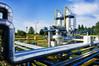 Gaz-System oszczędzi na obsłudze geodezyjnej