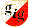 Biuletyn GIG o samorządzie