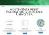 Wkraczając w erę multi-GNSS