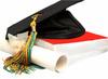 Ruszył nowy portal dla kandydatów, studentów i doktorantów