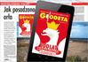 Listopadowe wydanie GEODETY cyfrowego już do pobrania