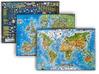 Mapy dla dzieci od ExpressMapu