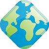 Premiera GeoServera 2.1
