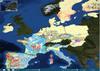 Kto opracuje mapy Polski dla OneGeology?