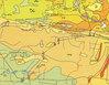 49 arkuszy szczegółowej mapy geologicznej Polski do aktualizacji