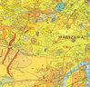 PIG zdigitalizuje mapy geologiczne
