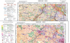 Kartograficzne opracowania tematyczne w projekcie rozporządzenia