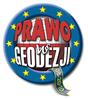 Zgłoszenia na konferencję w Pogorzelicy