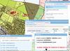 Warsztaty e-learningowe z prezentacji planów zagospodarowania