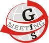 Kielecki GIS Meeting zyskuje patronów