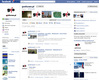 Już 500 fanów Geoforum na Facebooku