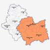 Modernizacja Małopolskiego Systemu Pozycjonowania zakończona