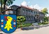 Powiat pszczyński zamawia aktualizację EGiB
