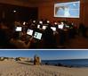Spotkanie użytkowników Terrasolid 2013