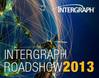 Zapowiedź Intergraph Roadshow 2013