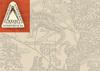 Zaproszenie na konferencję historyków kartografii