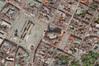 Za ile Kraków modernizuje mapę zasadniczą?
