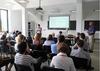 Zapowiedź GIS-owej konferencji w Gdańsku