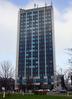 Jak świętowano GIS Day w Sosnowcu?