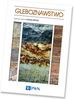 Nowe kompendium wiedzy o glebie