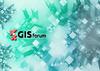 Zaproszenie na konferencję GISforum 2015