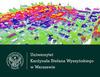 Zaproszenie na konferencję o cyfryzacji w ochronie zabytków