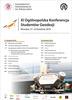 Zbliża się XI Konferencja OKSG we Wrocławiu