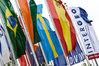 Intergeo 2016: czym żyje światowa geodezja?