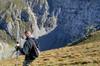 Studenci AGH przemierzyli tatrzańskie szlaki