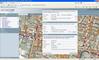 Przedsiębiorstwo Usług Komunalnych w Sompolnie inwestuje w GIS