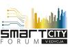 Zapowiedź 5. edycji Smart City Forum