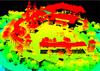 Progea 4D zaprasza na szkolenia z GIS-u, teledetekcji oraz technologii LIDAR