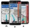 Nawigacja TomTom już dla trzech mobilnych systemów