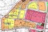 Budowa systemu monitorowania zagospodarowania przestrzennego: zadanie I zakończone