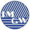 IMGW zamawia animowane mapy
