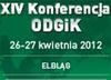 O czym będzie na konferencji ODGiK?