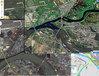 Zumi bliżej Google Maps