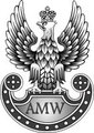 Wojsko kupiło oprogramowanie Bentleya