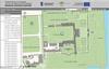 Powstaje GIS wilanowskiej rezydencji