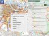 Warstwa osnowy podstawowej w Geoportalu