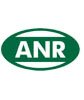 Przetargi ANR  na pomiary w kilkunastu powiatach