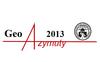 Plebiscyt GeoAzymuty 2013: zapraszamy do głosowania
