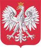 Bydgoszcz: poszukiwany starszy inspektor wojewódzki w WIGiK